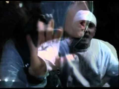 Eminem - So Bad ( Music Video )