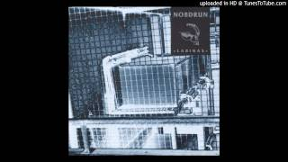 Nobdrun - Harsch-Sequence