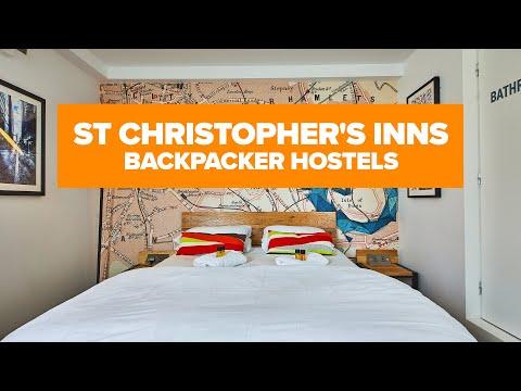 Indila - Dernière Danse (Clip Officiel)из YouTube · С высокой четкостью · Длительность: 3 мин35 с  · Просмотры: более 398.134.000 · отправлено: 28-11-2013 · кем отправлено: IndilaVEVO