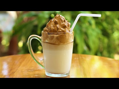 dalgona-coffee-at-home-(frothy-coffee)
