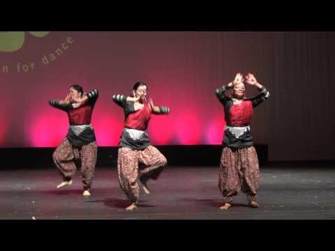 Swarangal Semi Classical Fusion