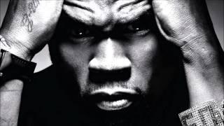 50 Cent - Ready for War (Instrumental) (432Hz)