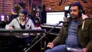 Naim El Sheikh - Ashoufak Metghayer 2017 // نعيم الشيخ - أشوفك متغير عليا