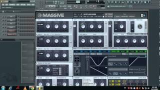 Swedish House Mafia Greyhound Talking Bass (Cleaned)
