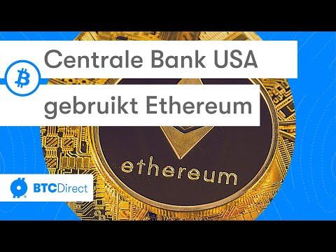 Bitcoin Nieuws | Analyse BTC En Ethereum Koersen | Libor Krijgt Concurrentie Van Blockchain #154