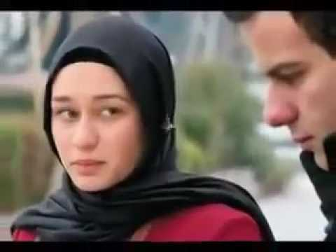Alif OST and Turkish song  ASGHAR +92 300 4273260
