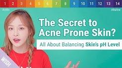 hqdefault - Ph Of Acne Prone Skin