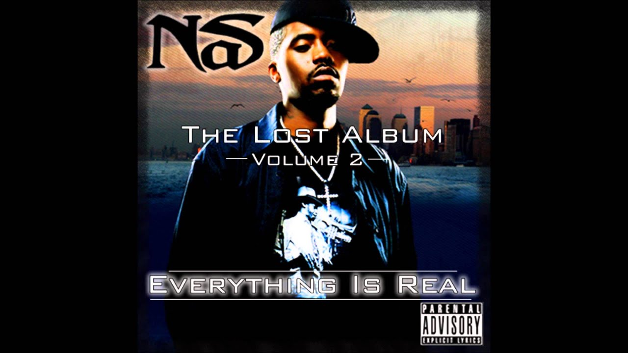Nas Is Like: 9 Lesser Known Cuts From Nas' Illustrious Catalog