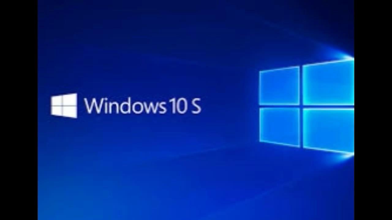 Windows 10 PRO PRODUCT KEYS 100 % ORIGINAL - ( NO VIRUS/NO ...