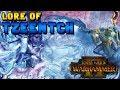 Chaos Magic: Lore of Tzeentch (Lore, Breakdown & Speculation) |  Total War: Warhammer 2