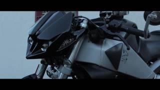 Buell XB9 | Bike Porn