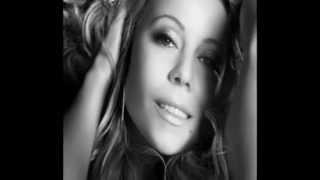 Mariah Carey - The One + Lyrics (HD)