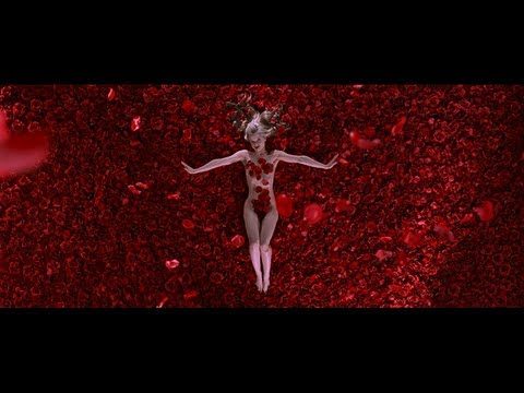 American Beauty - Official® Trailer [HD]