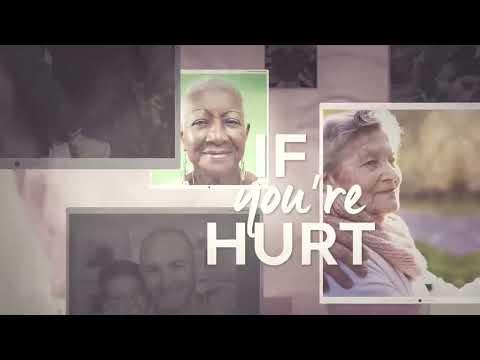 Kelly Clarkson - I Dare You mp3 letöltés