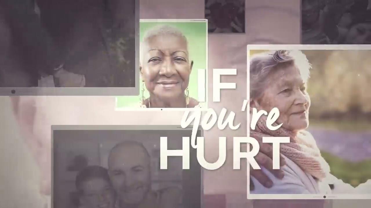 Arti Lirik dan Terjemahan Kelly Clarkson - I Dare You