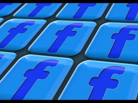فيسبوك تنشئ مراكز تدريب رقمية في أوروبا  - 15:22-2018 / 1 / 22