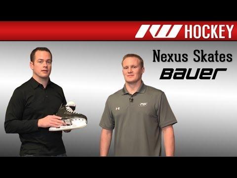 Nexus 8000 Test Doovi
