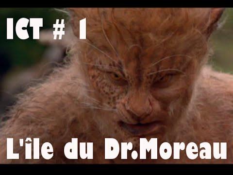 l'instant-capilo-tracté-#1-l'île-du-docteur-moreau