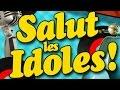 Download Salut les idoles ! Les Années 60 en Musique MP3 song and Music Video