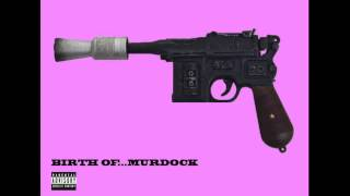Birth of... Murdock, Chapter 6: Lullaby