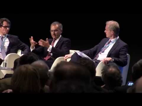 Forum for the Future of Agriculture summary video