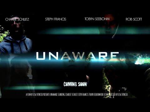 Trailer do filme Unaware