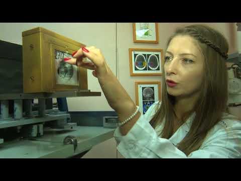Români în Rusia - episodul 3 (@TVR Internaţional)