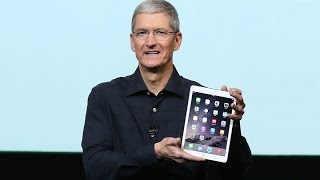 Steve Jobs to Tim Cook: How Did Apple Transform?