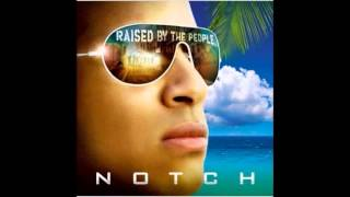 Notch-Nuttin No Go So