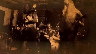 Denial - Tenebrous Apparitions - LIVE