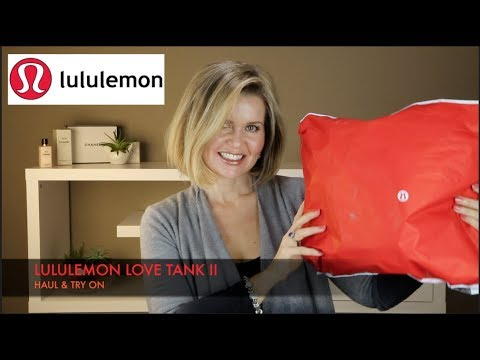 lululemon-love-tank-ii-haul-+-try-on