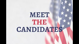 Meet the Candidates - Township Trustees