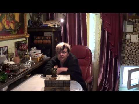 iskander 29 скорпион секс знакомства флирт украина киев