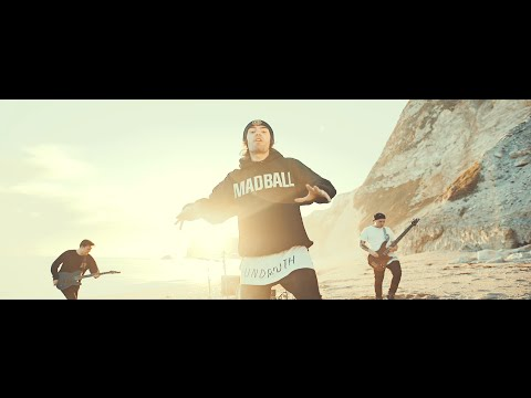 Zephyr - The Precipice (Official Music Video)