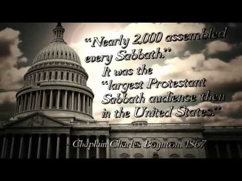 Are we confused about Separation of Church and State?