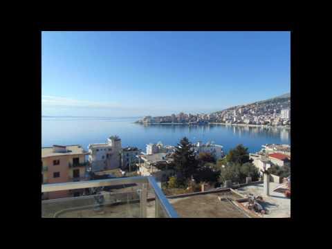 buy home albania (buy-home-albania.com)