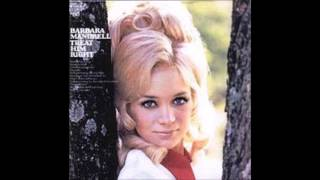 Watch Barbara Mandrell Letter video