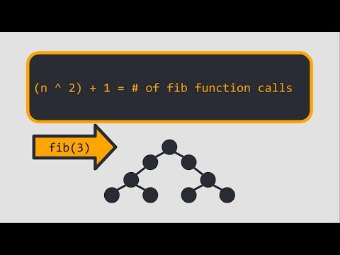 C++ Tutorial: Recursion