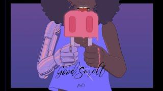 niLL - Good Smell Vol.1 (FullMixtape)