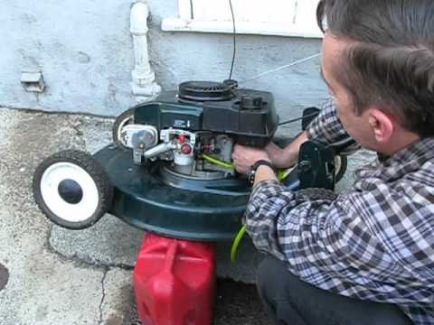 Watch on toro lawn mower parts diagram