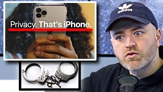 the-iphone-unlock-dilemma