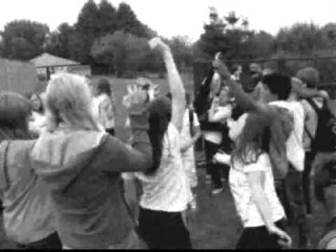 oakfield middle school