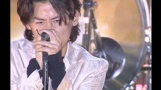 【LIVE】 LUNA SEA - Unlikelihood 【真夏の野外 Manatsu no Yagai】