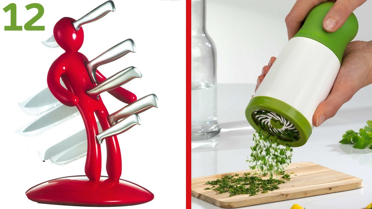12 самых покупаемых товаров для кухни с алиэкспресс + конкурс