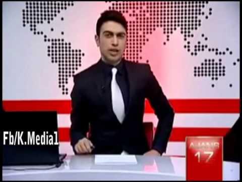 Kurdish Media ~ سەیری ئەو بێژەرە بكەن