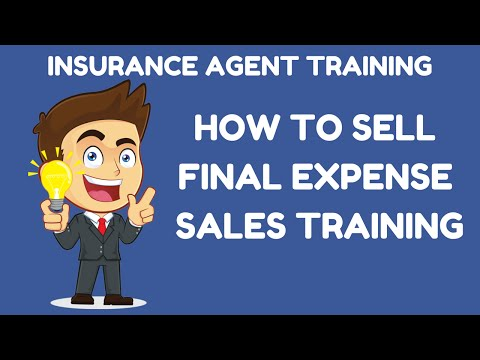 how-to-sell-final-expense-insurance-sales-training--leads-opportunities