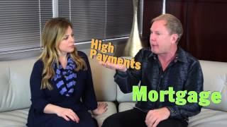 Cash Out Refinance for Beginners