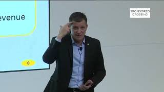 MTN delivers strong earnings; Group President & CEO Rob Shuter provides insights