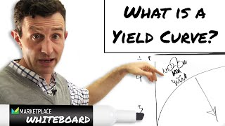 What is a Yield Curve?