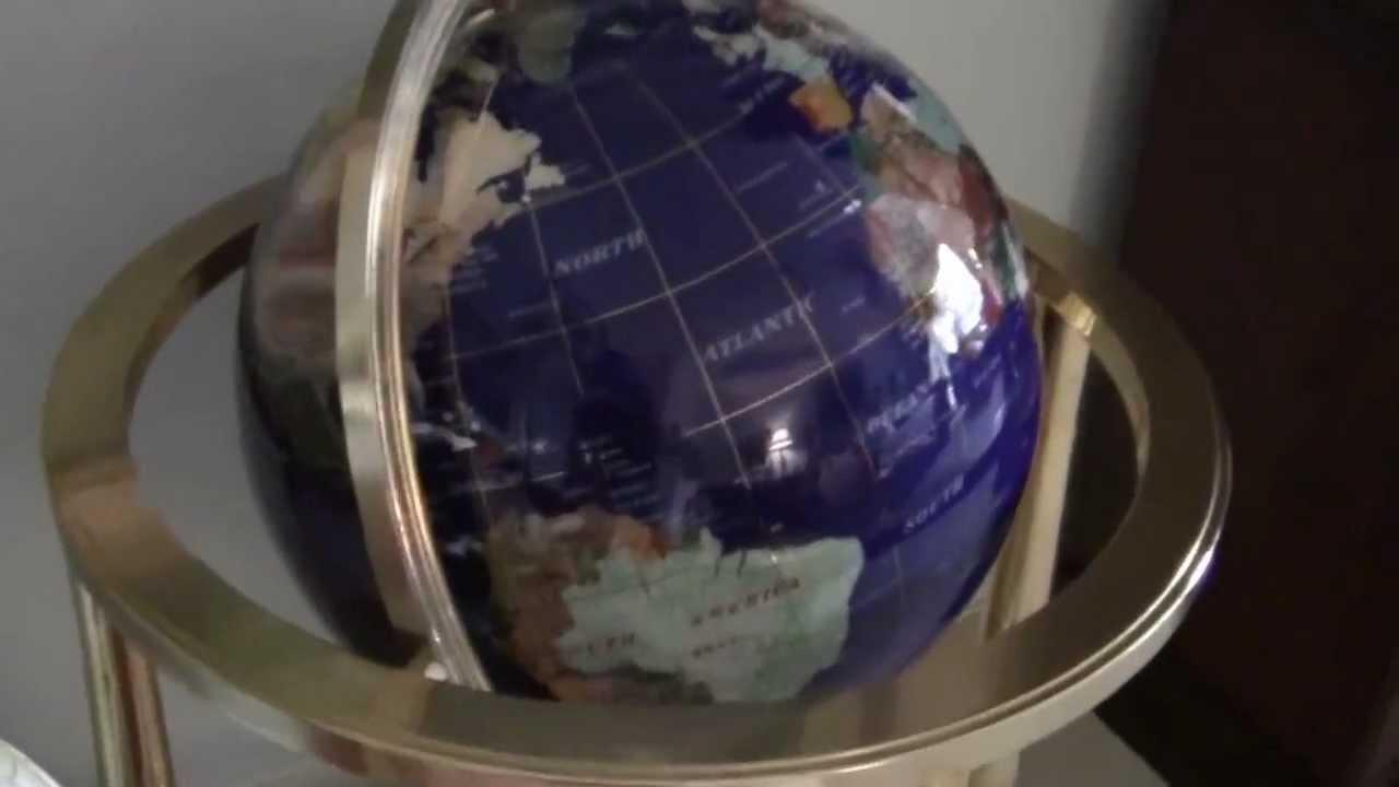 for globe da floors floor zoffoli pin stand with dark more vasco gama